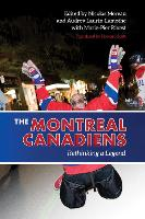 The Montreal Canadiens: Rethinking a...