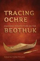 Tracing Ochre: Changing Perspectives...