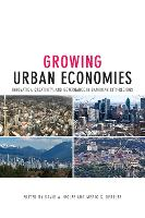 Growing Urban Economies: Innovation,...