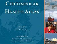 Circumpolar Health Atlas