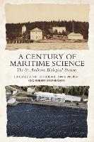 A Century of Maritime Science: The ...