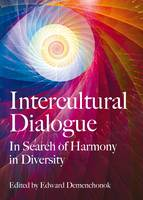 Intercultural Dialogue: In Search of...