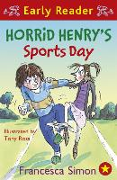 Horrid Henry's Sports Day