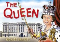 The Queen: Diamond Jubilee Book