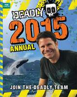 Deadly Annual: 2015