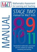 Malt Stage Two (Malt 8-11) Manual