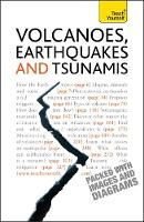 Volcanoes, Earthquakes and Tsunamis:...