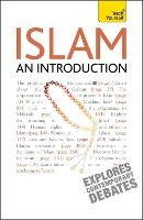 Teach Yourself Islam: An Introduction