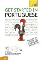 Get Started in Portuguese: Teach...