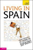 Teach Yourself: Living in Spain