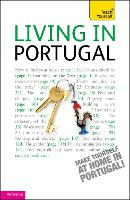 Teach Yourself: Living in Portugal