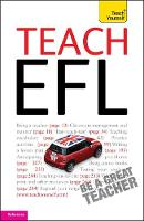 Teach Yourself Teach English as a...