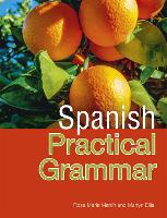Pasos - Level 1 - practical grammar