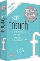 French with Michel Thomas method - Start French (beginner)