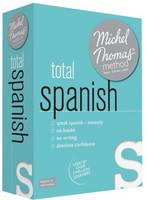 Spanish with Michel Thomas Method -...
