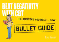Beat Negativity with CBT