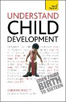 Understand Child Development: Teach...