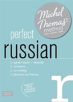 Perfect Russian (Learn Russian with...