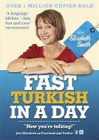 Fast Turkish in a day