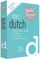 Dutch with Michel Thomas method -...