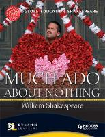 Globe Education Shakespeare: Much ADO...