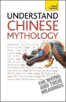 Understand Chinese Mythology: Teach...