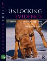 Unlocking Evidence