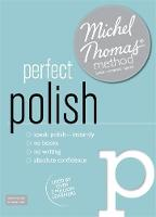 Polish with Michel Thomas Method -...