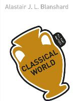 Classical World