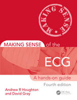 Making Sense of the ECG: A Hands-on...