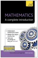 Mathematics - A Complete ...