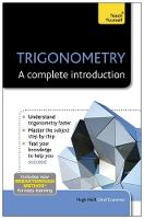 Trigonometry - A Complete...