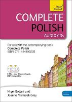 Complete Polish (Learn Polish with...
