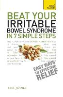 Beat Your Irritable Bowel Syndrome in...