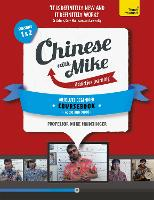 Learn Chinese with Mike - Absolute...