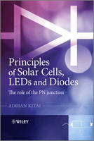 Principles of Solar Cells, LEDs and...