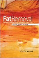 Fat Removal: Invasive and ...