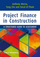 Project Finance in Construction: A...