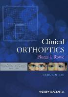 Clinical Orthoptics