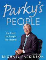 Parky's People: The Interviews - 100...