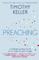 Preaching: Communicating Faith in an...