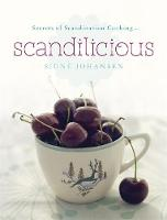 Secrets of Scandinavian Cooking ...:...