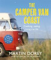 The Camper Van Coast: Cooking, ...