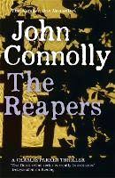 The Reapers: A Charlie Parker...