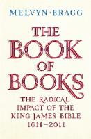 The Book of Books: The Radical Impact...