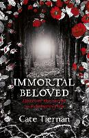 Immortal Beloved: Book 1