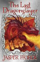 The Last Dragonslayer