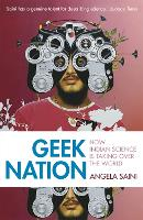 Geek Nation: How Indian Science is...