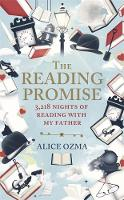 The Reading Promise: 3218 Nights of...