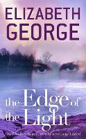 The Edge of the Light: Book 4 of The...